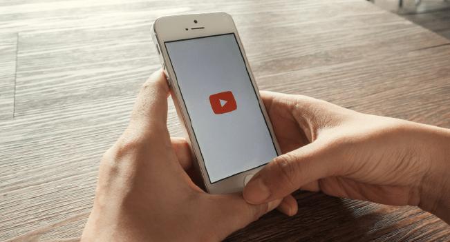 Vídeos curtos: A prioridade para as marcas em 2019