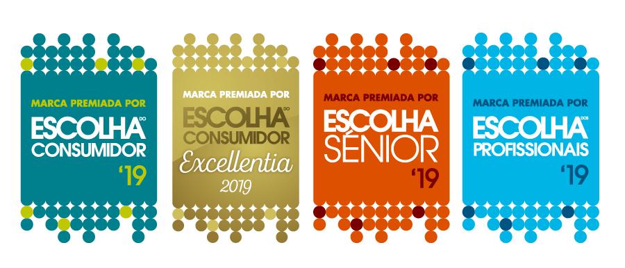 Conhecidas as melhores marcas para os consumidores, em Portugal