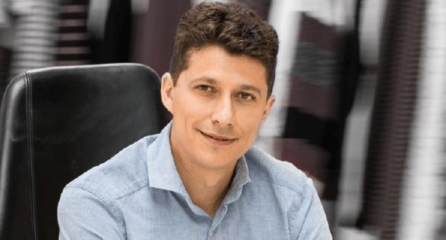 Salsa passa a ser liderada por José António Ramos