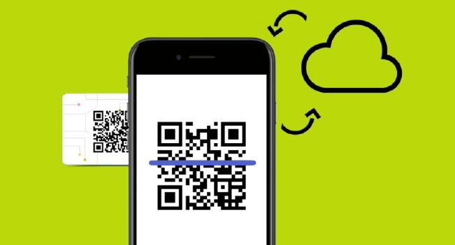 Nos lança cartão SIM electrónico