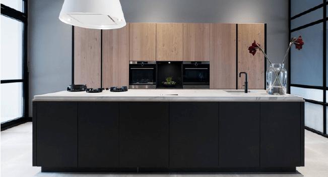 AEG lança 2ª edição do concurso de design de cozinhas para profissionais da indústria