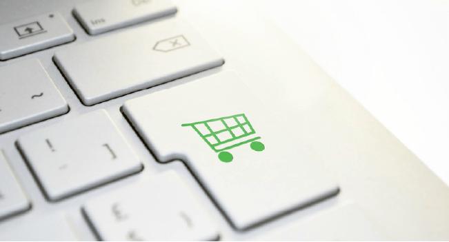 Consumidores digitais vs tradicionais: o que procuram?