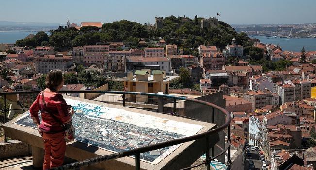 Lisboa é a 6ª cidade do mundo mais requisitada para congressos
