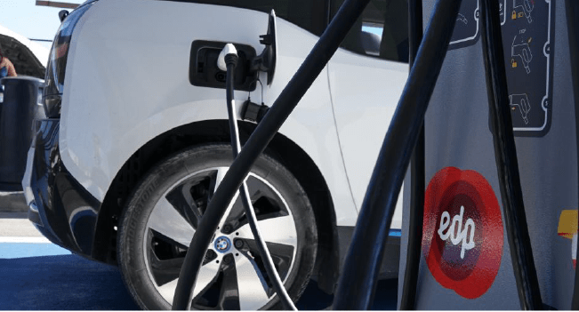 EDP instala até 50 pontos de carregamento elétricos na rede Pestana Hotel Group