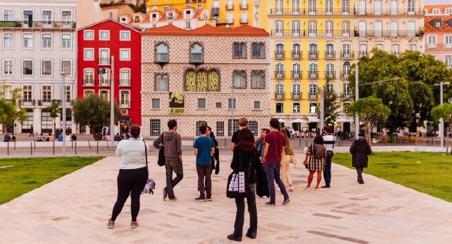 Turismo: Oportunidade para a oferta nacional