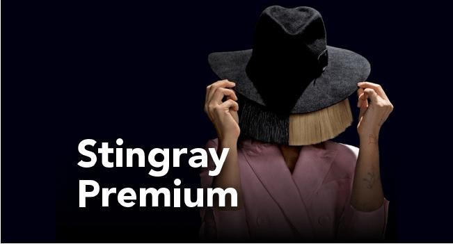 MEO alarga oferta de música com serviço Stingray Premium
