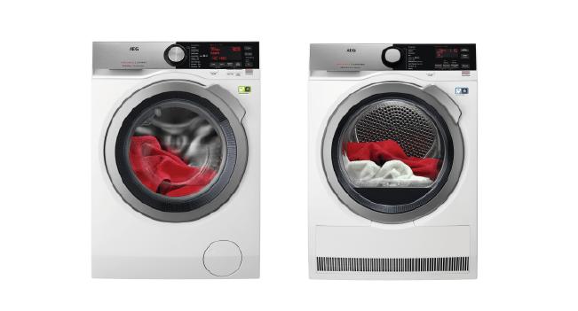 """""""Vermelho é vermelho, não é rosa após 30 lavagens"""""""