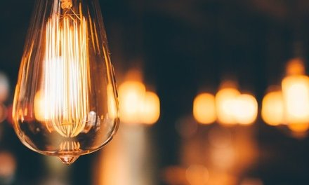 20 passos para economizar em contas de energia