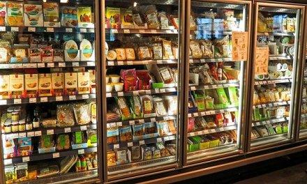 Qual a Diferença Entre Freezer e Refrigerador?
