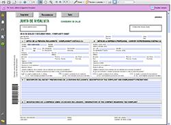Hoja-reclamaciones-oficial-pdf