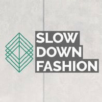 slowdownfashion