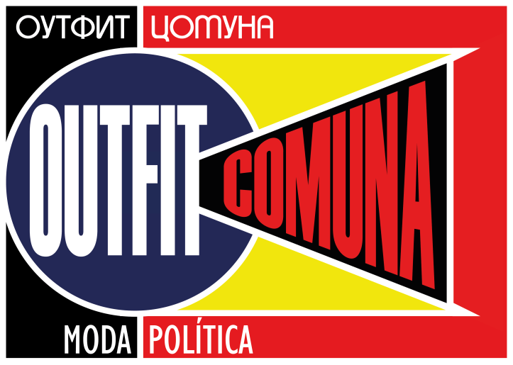 OutFit-Comuna-logo-1.png