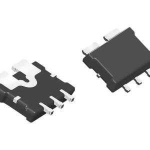 ACS72981: il nuovo sensore ad effetto Hall