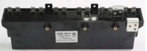 CBB 135 DV, un modulo condensatore votato all'innovazione!