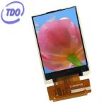 TFT Display Serie TL01XXXXXX