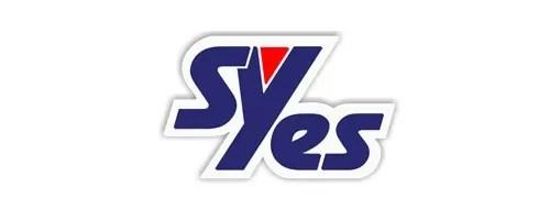 Logo Syes