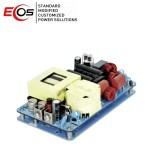 WLC550-1048 Alimentatore switching a 550W