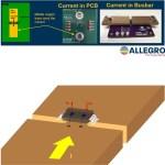 ACS37612 IC sensor_example