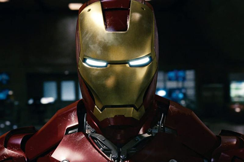 Robert Downey Jr.  reflectively about the reasons for the success of the MCU and the character of Iron Man