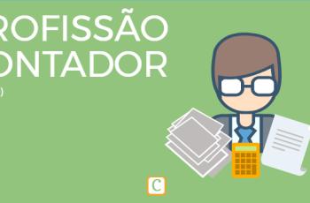PROFISSÃO CONTADOR – PARTE 1.