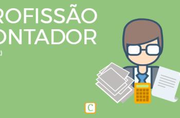 PROFISSÃO CONTADOR – PARTE 2.