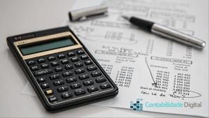 Read more about the article 4 dicas de Finanças para sua pequena empresa