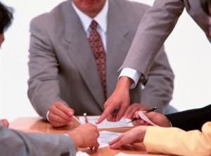 negociere-in-afaceri