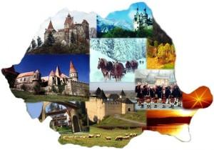 turism-intern-romania