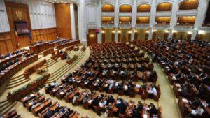 parlamentul_romaniei1_38373400
