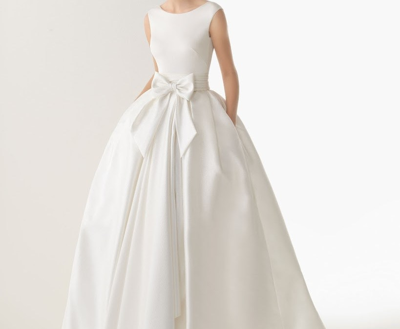 """En busca de """"El vestido"""" vol. I"""