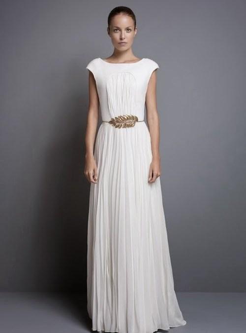 En busca de «El vestido» vol.III