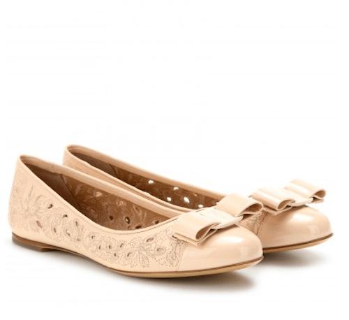 zapatos-planos-novia-salvatore-ferragamo
