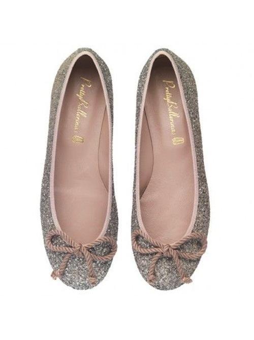 zapatos-planos-novia-pretty-ballerinas