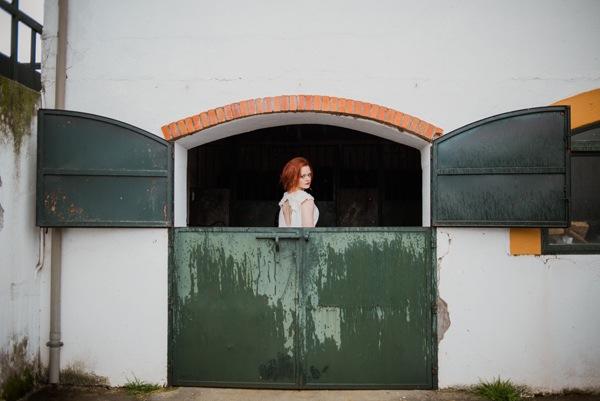 novias_Bebas-Closet_02