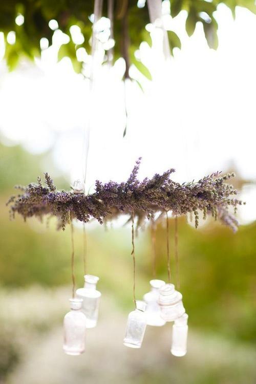 decoracion-lavanda-boda