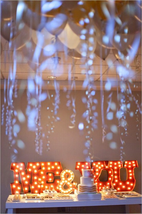 letras-luminosas-boda-07
