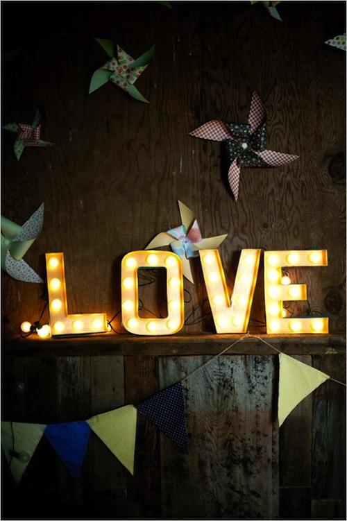 letras-luminosas-boda-10