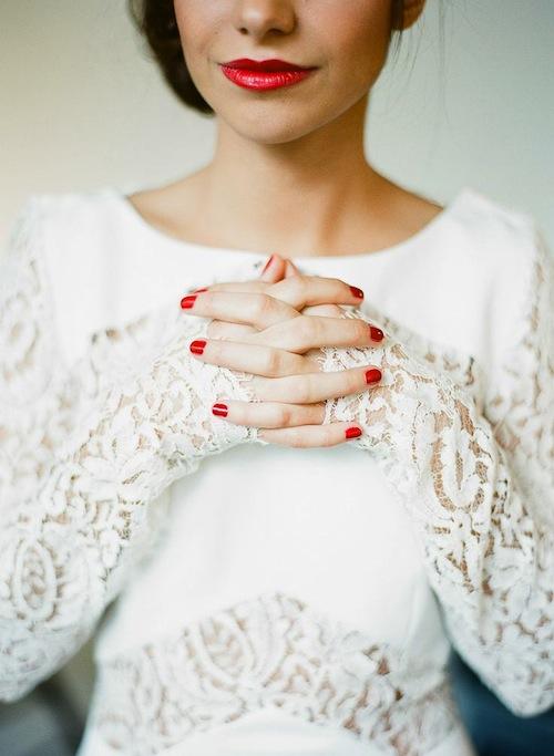 manicura-novia-color