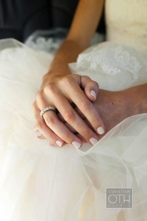 manicura-novia-blanco