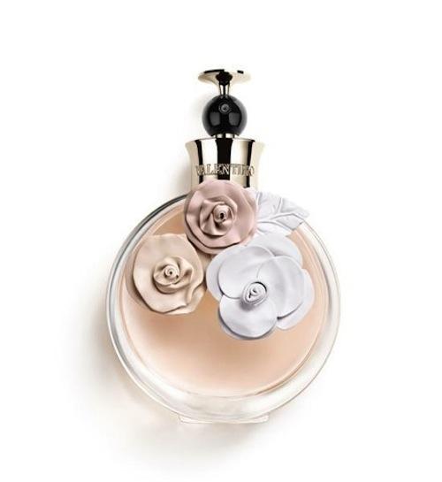 perfume-novia-valentina