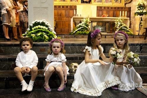 niños-arras-boda-teresayleticia