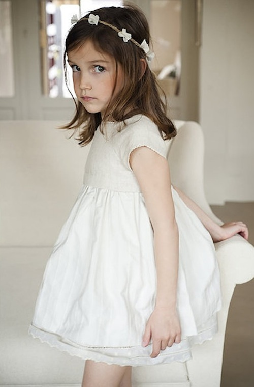 vestido-arras-boda-teresayleticia