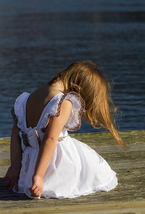 vestido-arras-boda_felicia-muic