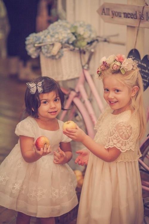 vestidos-arras-boda-castlebaby2