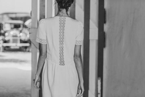 vestido-novia-corto-laure-de-sagazan
