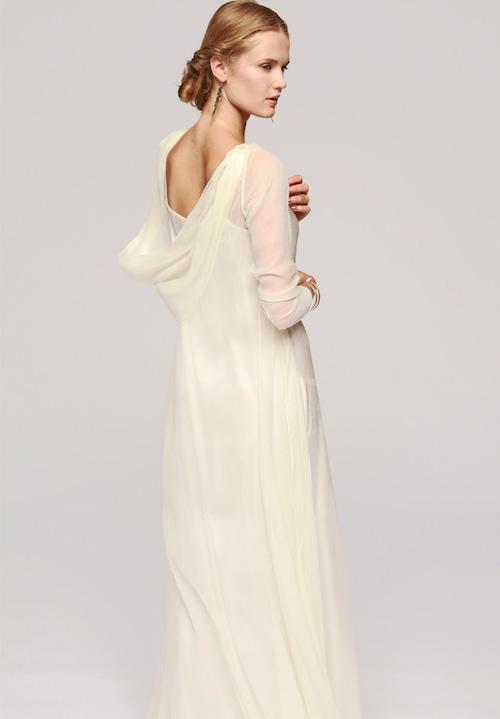 Vestido-novia-otaduy-03