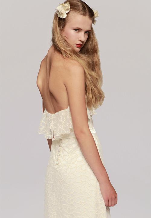 Vestido-novia-otaduy-12