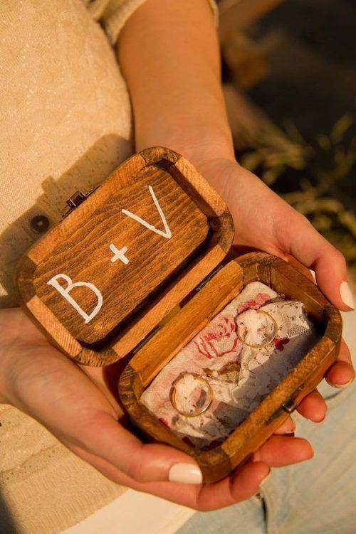 portaalianzas-caja-boda