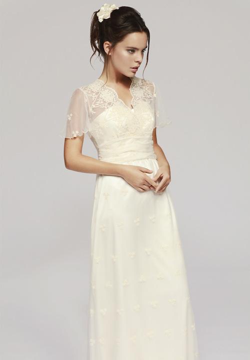 Vestido-novia-otaduy-10