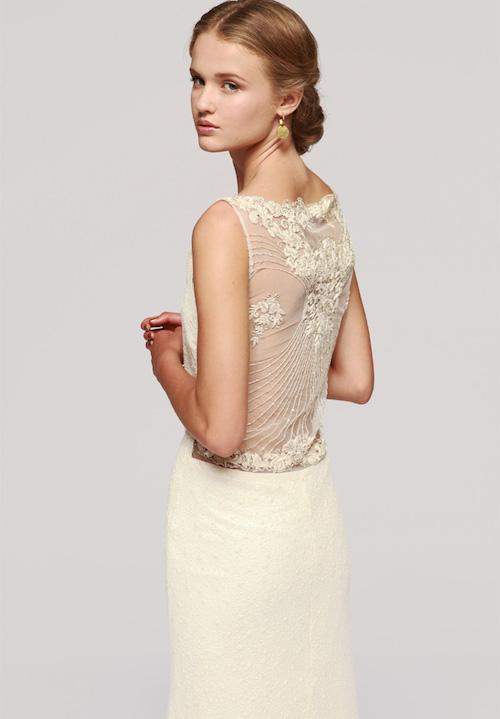 Vestido-novia-otaduy-04